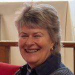 Lorraine Apps-Huggins